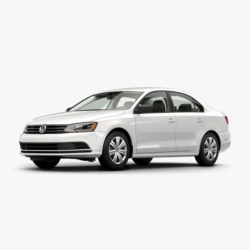 VW Repair Services