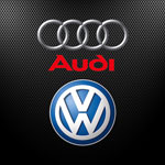 VW/AUDI A SERVICE