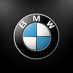 BMW #1 SERVICE